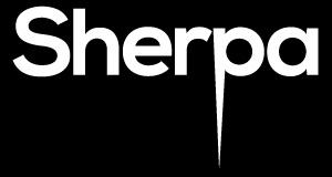 Sherpa Agency -