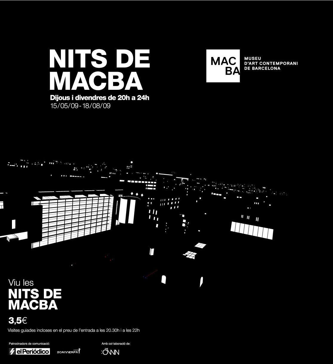 Nits_Macba