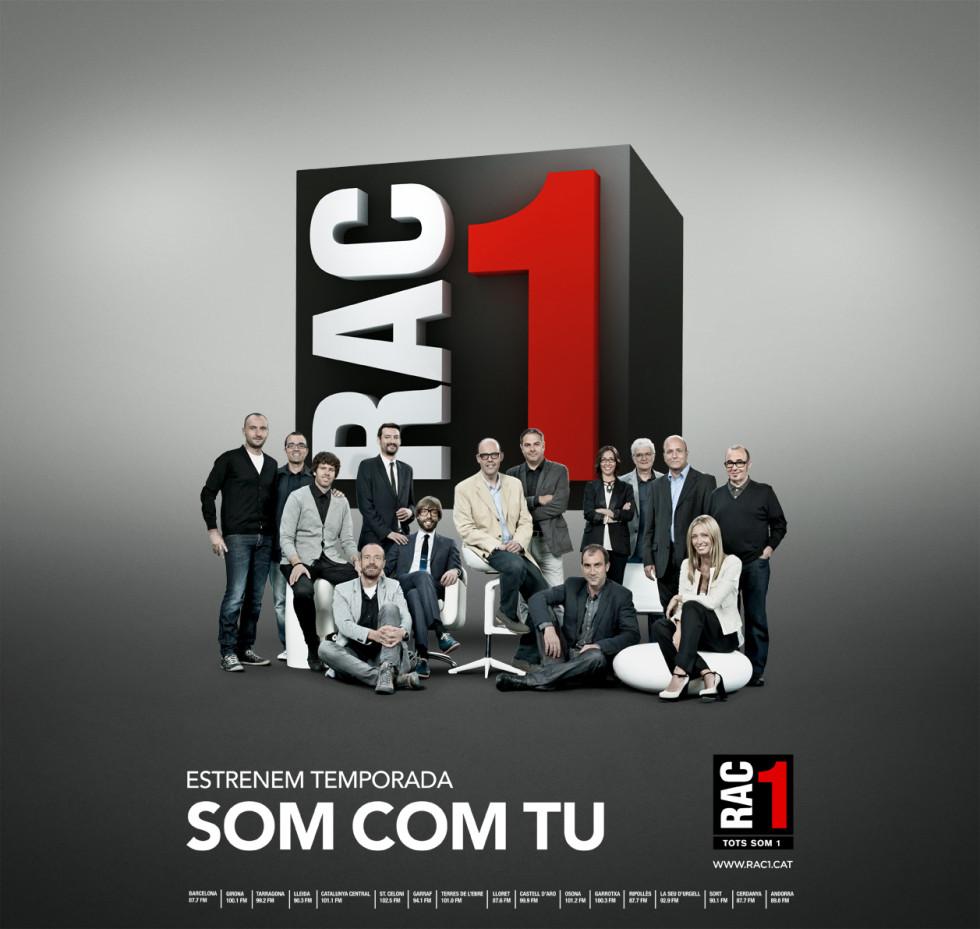 RAC1_CUBE